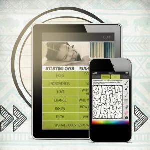 BSFL_app