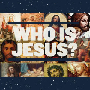 Jesus-Who-is-Jesus-Article