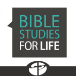 The Bible Studies for Life App
