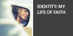 Identity Promotional Video