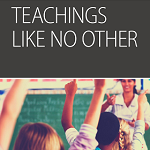 Like No Other, Session 4 (Teachings Like No Other): All Additional Resources