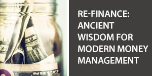Re-Finance Videos