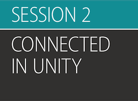 Connected, Session 2 (Connected in Unity): Additional Questions