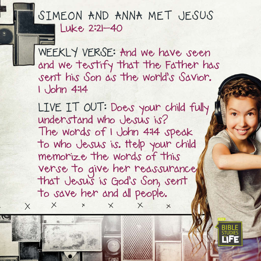 interactive bible lesson for adults